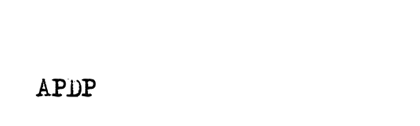 Association of Parents of Disappeared Persons